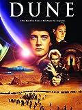 Dune Product Image