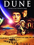 VHS : Dune