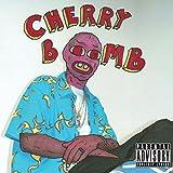Cherry Bomb-Modèle aléatoire