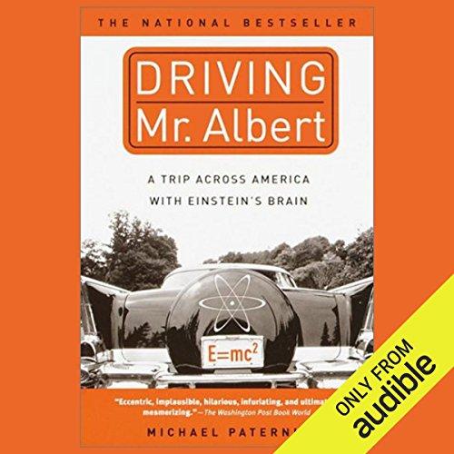 Buy audiobooks for driving