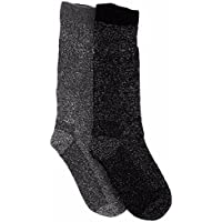 3-Pairs: Heat Insulating Thermal Unisex Socks