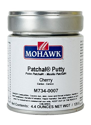 mohawk-finishing-products-patchal-putty-cherry