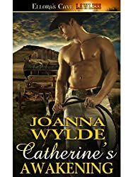Catherine's Awakening