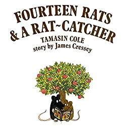 14 Rats and a Rat Catcher