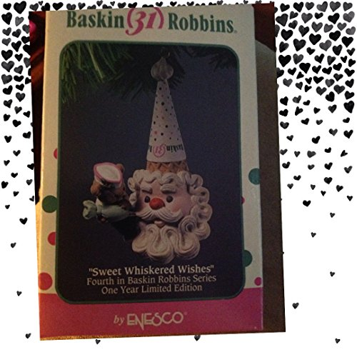 sweet-whiskered-wishes-baskin-robbins-ornament