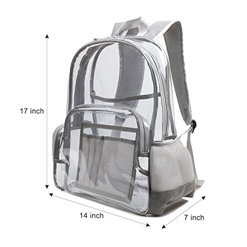 Buy what are the best backpacks for high school