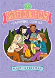 Search : Campfire Cookies (The Secret Cookie Club)