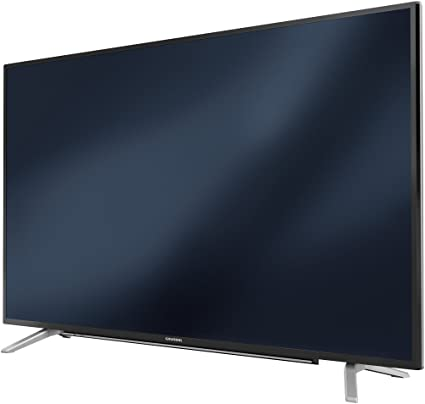 TV LED Grundig con retroiluminación (Full HD, 1920 x 1080 píxeles ...