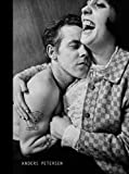 img - for Anders Petersen book / textbook / text book