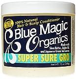 Blue Magic Organic Super Sure Gro 300 g by Blue Magic