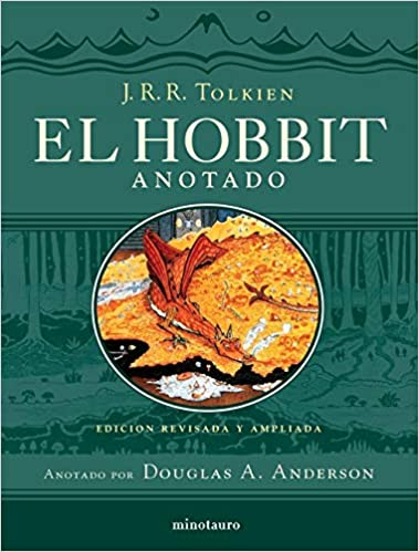 J.R.R. Tolkien y El Señor de los anillos - Página 18 51JFiXzArVL._SX377_BO1,204,203,200_