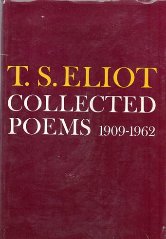 collected essays and poems Resources for educators book review: thoreau's collected essays & poems henry d thoreau, collected essays and poems elizabeth hall witherell, editor.