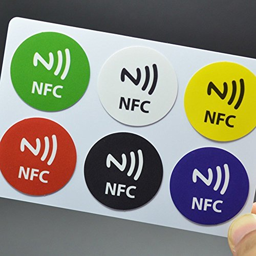 youfan-6pcs-nfc-tags-fully-programmable-works-with-all-android-smartphone-samsung-galaxy-s7-s6-s5-s4