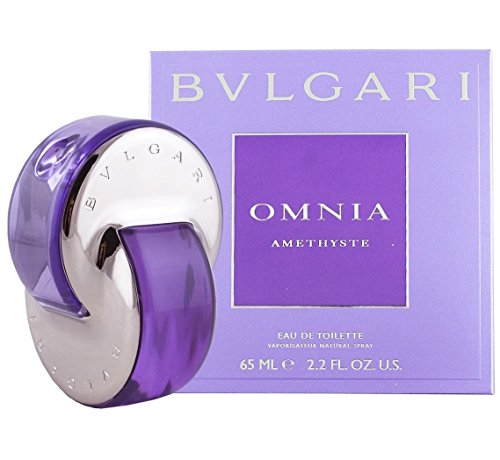 top 5 best bvlgari perfume amethyst,sale 2017,Top 5 Best bvlgari perfume amethyst for sale 2017,