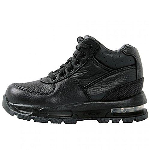 Prt 3 Fit Nike Wmns Tr Free T1SWXq