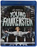 Young Frankenstein 40th Anniversary B...