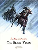 The Black Virgin (The Marquis of Anaon)