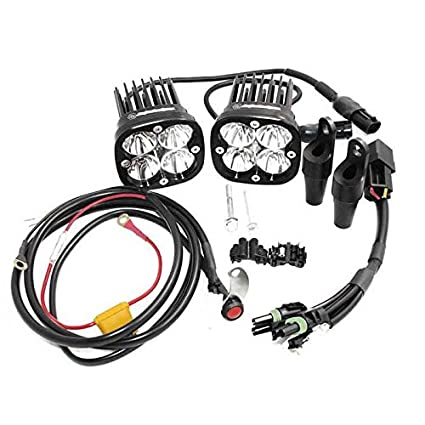 51JFlRmQJvL._SX425_ amazon com baja designs squadron pro led ktm 950 & 990 adventure