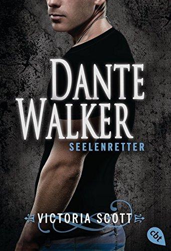 DanteWalker2