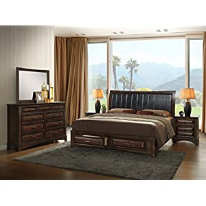 51JFm5GtHML._SS300_ Beach Bedroom Furniture and Coastal Bedroom Furniture