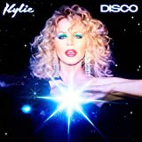 Disco (Japan Bonus Track Edition)