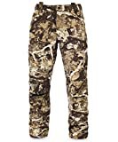 First Lite - Corrugate Guide Pant in First Lite Cipher MD - First Lite Cipher