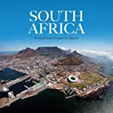 South Africa: A Visual Tour Through Its Regions