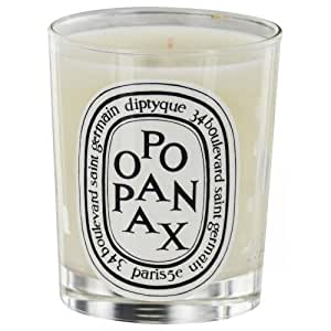 Diptyque Opoponax 6.5 oz Scented Candle