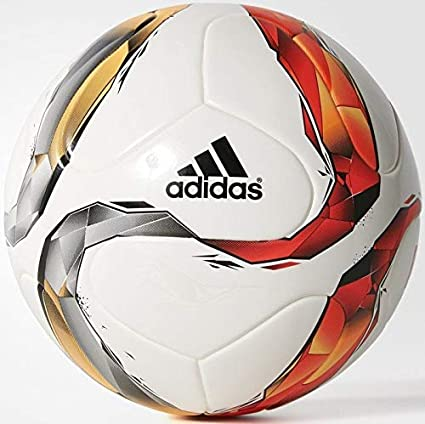 659fe495aac Buy VOODANIA Telstar Official International World Cup Football Size ...