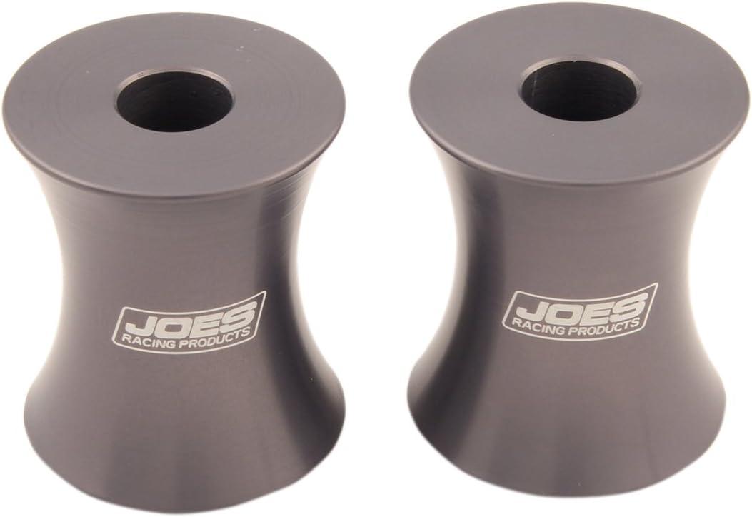 Joes Racing 10978 2 Motor Mount Spacer Pair