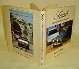 img - for Saab: The First 40 Years of Saab Cars book / textbook / text book
