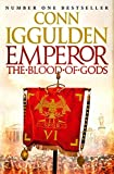 Emperor: The Blood of Gods (Emperor Series)