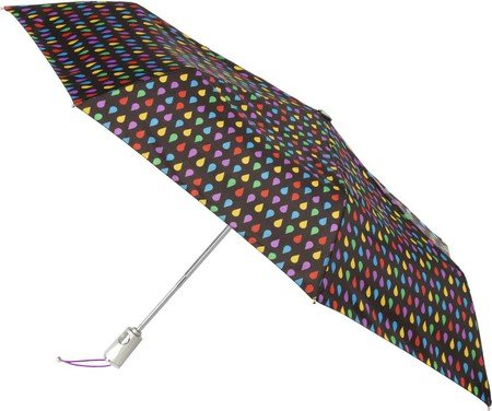 totes-sunguard-auto-open-close-umbrella-with-neverwet-black-rain