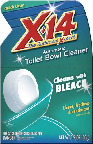 x 14 cleaner - 6