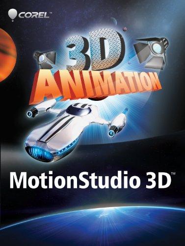 motionstudio-3d-download-2