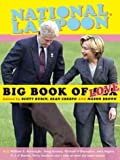 img - for National Lampoon's Big Book of Love by Scott Rubin (2004-02-01) book / textbook / text book
