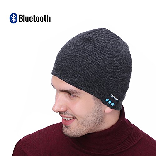 #rankboosterreviews #Bluetooth #beanie
