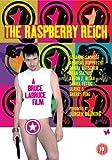 The Raspberry Reich [DVD]
