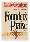 img - for Founder's Praise book / textbook / text book