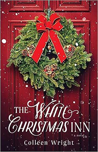 Image result for the white christmas inn