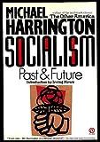 Socialism, Michael Harrington, 0452265045