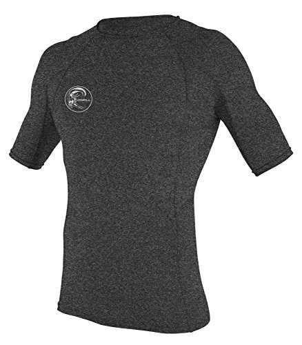 ONeill Wetsuits Protection Basic Sleeve