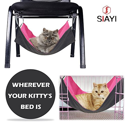 SIAYI Reversible Hanging Waterproof Average sized product image