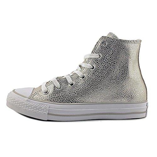 Dame Converse Sneakers Ctas Er Metalliske wCv7tS8o