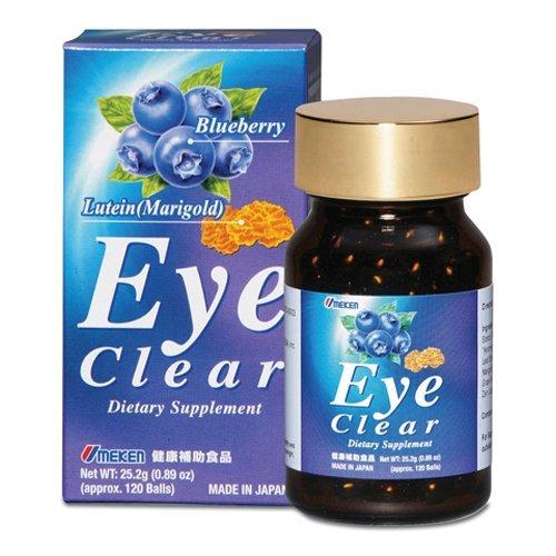 umeken-eye-clear