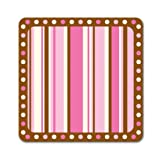 Everyday Coasters   (8/Pkg)