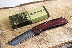 Buckshot ... & Door Breaching Using Your Shotgun during A SHTF Situation