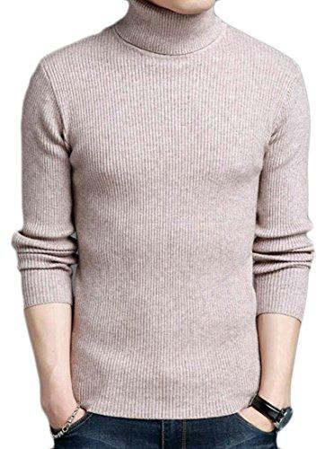 Mock Layer Sweater Vest - 9