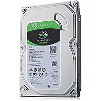 SANNCE 1TB Surveillance Hard Disk Drive, Professional Security DVR/NVR 1TB Hard Drive, 3.5-Inch Internal Bare Drive for Surveillance Camera System