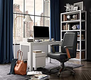 La-Z-Boy Emerson Office Chair, Black (B07X1MKQ7K) | Amazon price tracker / tracking, Amazon price history charts, Amazon price watches, Amazon price drop alerts